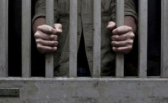 धनबाद : जेलों में जैमर की जगह लगेंगे मोबाइल डिटेक्टर