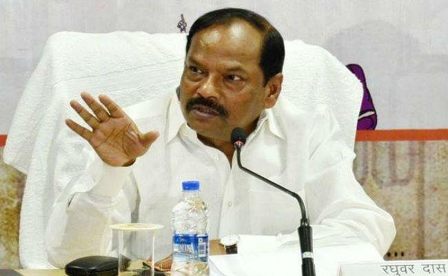 झारखंड : टीएसी की फिर तीन अगस्त को होगी बैठक, CM ने कहा - भ्रम की स्थिति पैदा कर रहे हैं कुछ लोग