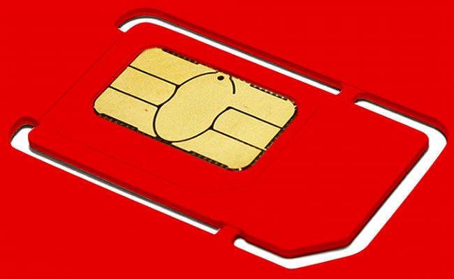 #Airtel लाया माॅनसून सरप्राइज ऑफर, Free मिलेगा 30जीबी 4जी डेटा