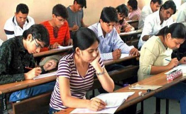 Bihar TET Exam 2017 : 23 जुलाई को परीक्षा, अंडमान-निकोबार और जम्मू-कश्मीर से अभ्यर्थी होंगे शामिल