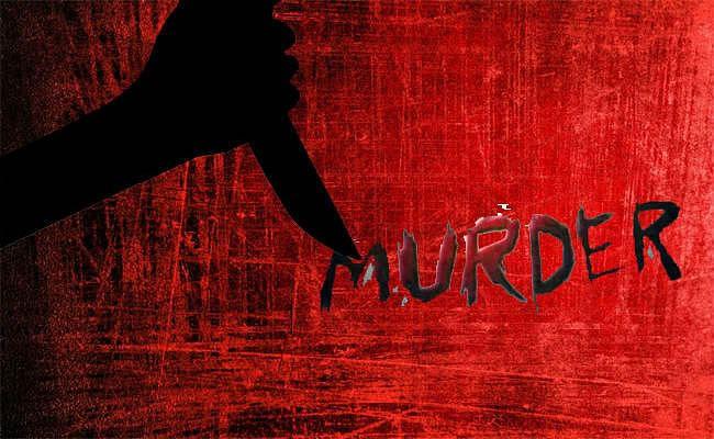 भीड़ ने की एक और शख्स की हत्या, नाबालिग से बलात्कार का था आरोप