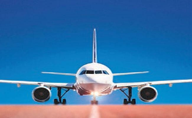 पटना एयरपोर्ट पर बढ़ाये जायेंगे चार काउंटर, एम्स की तरफ से बन सकता है फुट ओवरब्रिज