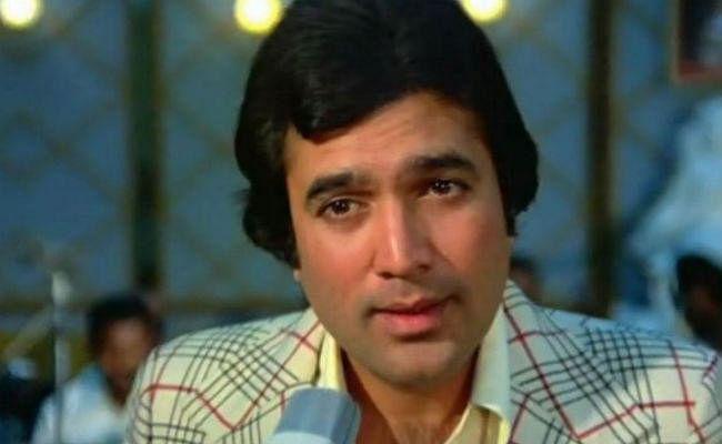 लगातार 15 सुपरहिट फिल्में देनेवाले इकलौते सुपरस्टार थे राजेश खन्ना, रिकॉर्ड बरकरार...