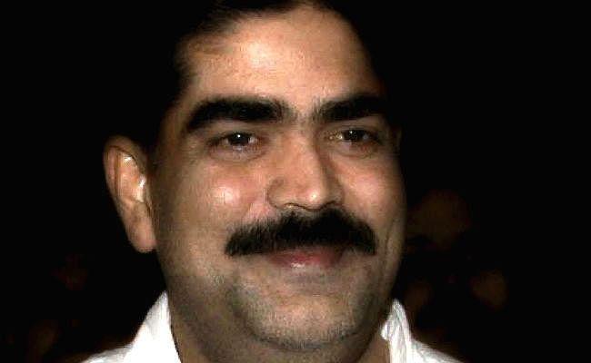 पत्रकार राजदेव हत्याकांड : विडियो कॉन्फ्रेंसिंग के माध्यम से तिहाड़ जेल से हुई पूर्व सांसद शाहबुद्दीन की पेशी, अगली सुनवाई 31 को