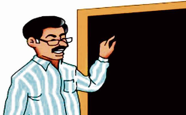 बिहार में 94000 प्राथमिक शिक्षकों की बहाली के लिए जारी किया गया शेड्यूल, जानें आवेदन प्रक्रिया की महत्वपूर्ण तिथि