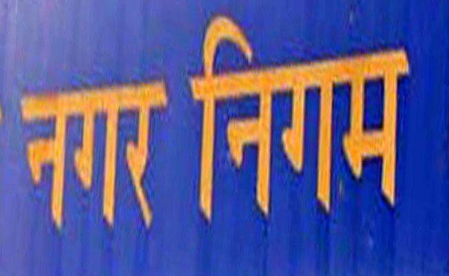 12 करोड़ से नगर पर्षद के 20 वार्डों में चार नयी बोरिंग व पाइन लाइन का विस्तार