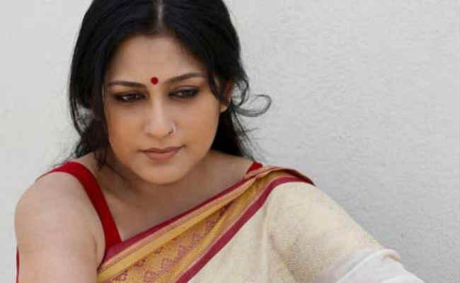 बाल तस्करी मामले में भाजपा नेता रूपा गांगुली से सीआइडी ने की पूछताछ