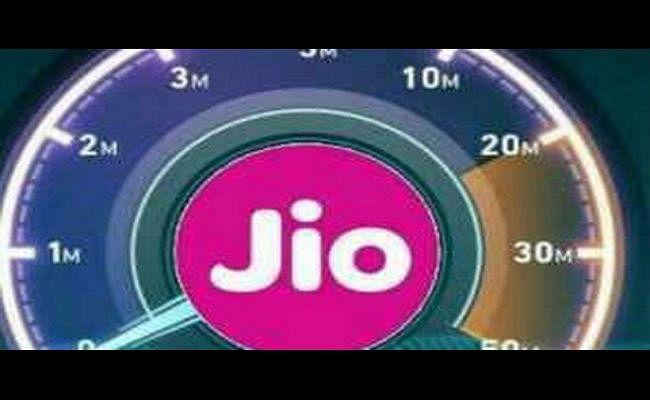 ऐसे बढ़ाएं अपने स्मार्टफोन पर #jio इंटरनेट की स्पीड