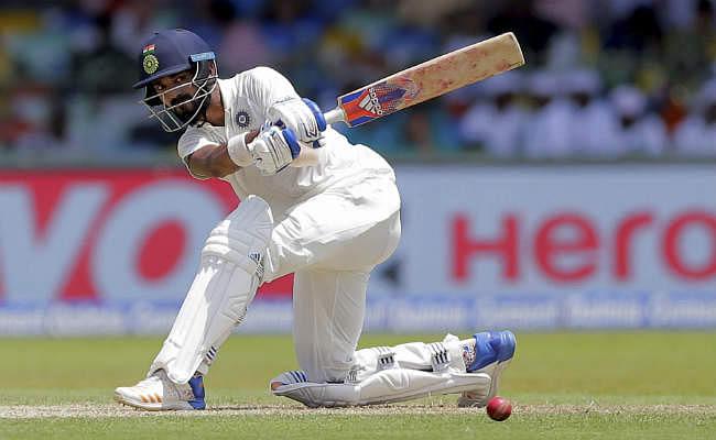 India vs Australia Test Series: तीसरे टेस्ट से पहले टीम इंडिया को लगा बड़ा झटका, सीरीज से बाहर हुआ यह स्टार बल्लेबाज