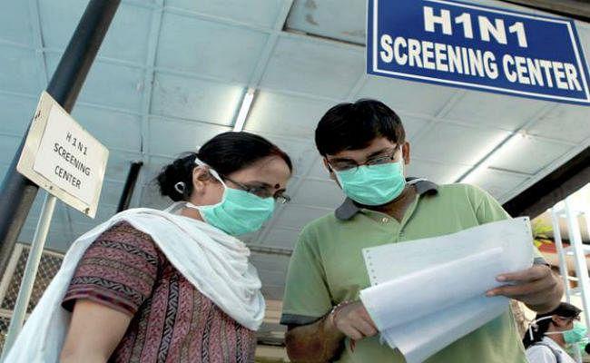 झारखंड में भी स्वाइन फ्लू ने दी दस्तक, बोकारो के मरीज में H1N1 वायरस की पुष्टि