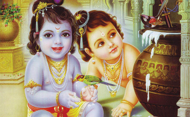 Janmashtami 2020 Date: 11 और 12 अगस्त को मनेगी श्रीकृष्ण जन्माष्टमी, जनिए किस तारीख को है श्रेष्ठ मुहूर्त