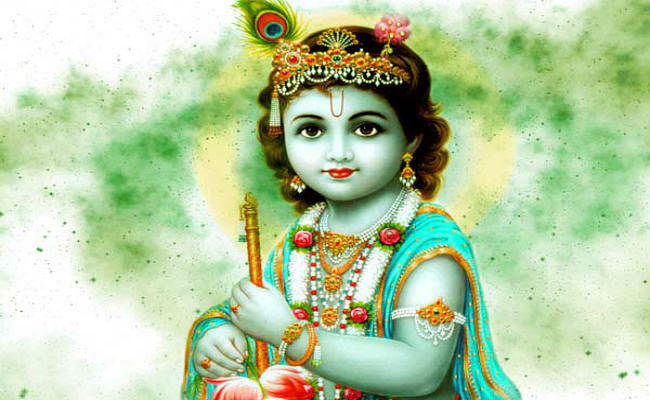 janmashtami vrat 2020 date and time : जन्माष्टमी का व्रत कब रखें, जानें मथुरा और इस्कॉन मंदिरों में कब मनाया जा रहा कृष्ण जन्मोत्सव