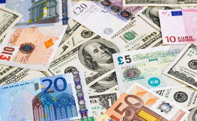 विदेशी मुद्रा भंडार में वृद्धि के मायने