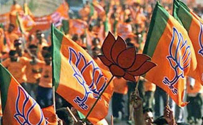बिहार में दलित वोट बैंक पर भाजपा ने बनायी पैठ, जानें कितनी सुरक्षित सीटों पर किया कब्जा