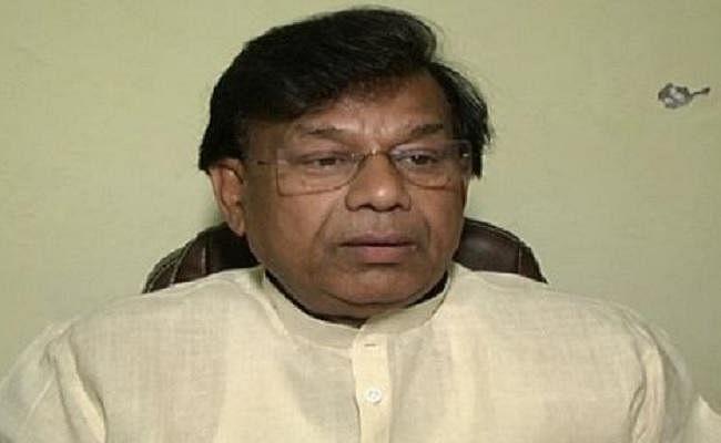 जदयू विधायक और भागलपुर कृषि विवि के पूर्व वीसी को इस मामले में पटना हाईकोर्ट से मिली बड़ी राहत