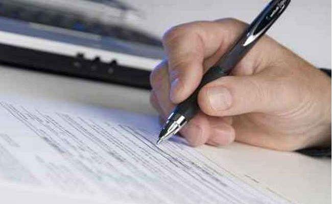 मैट्रिक व इंटर परीक्षा के स्क्रूटनी की तिथि घोषित : नंबर से असंतुष्ट विद्यार्थी इस तरह कर सकते हैं आवेदन