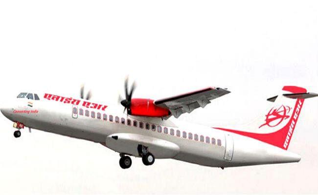 नया विंटर शेडयूल लागू , आज से चंडीगढ़ और सूरत के लिए पटना एयरपोर्ट से सीधी विमान सेवा, देखें फ्लाइटों की सूची