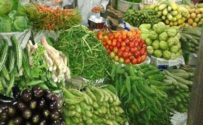 अब बिहार की थाली में परोसी जा रहीं दूसरे राज्यों की सब्जियां, जानें क्या है वजह