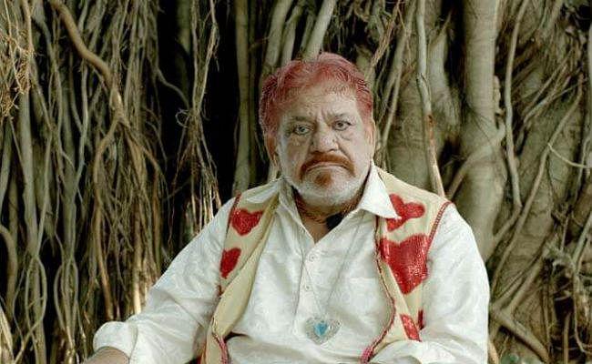 ओम पुरी की आखिरी फिल्म Mr. Kabaadi 8 सितंबर को होगी रिलीज, जानें खास बातें...!