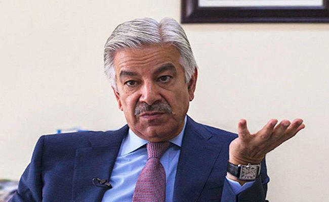 ट्रंप ने की आलोचना, तो पाकिस्तान बौखलाया, अमेरिका से होनेवाली वार्ताएं स्थगित की