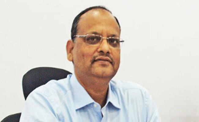 #Jharkhand : रिम्स के निदेशक ने बच्चों की मौत पर नहीं दी सफाई, आंकड़े कम करके बताये