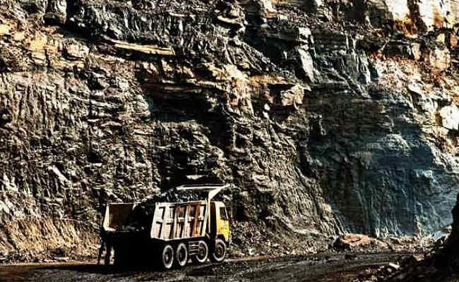 कोयला कर्मियों के 10वें वेज बोर्ड पर जेबीसीसीआइ की बैठक में नहीं हो पाया समझौता, अब 19 को होगी बैठक