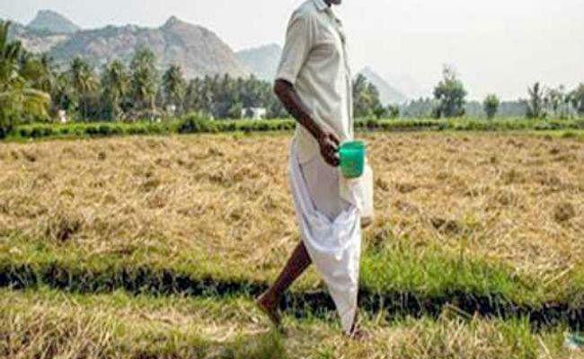 देश के 60% खुले में शौच करनेवाले बिहार, यूपी, ओड़िशा व झारखंड में