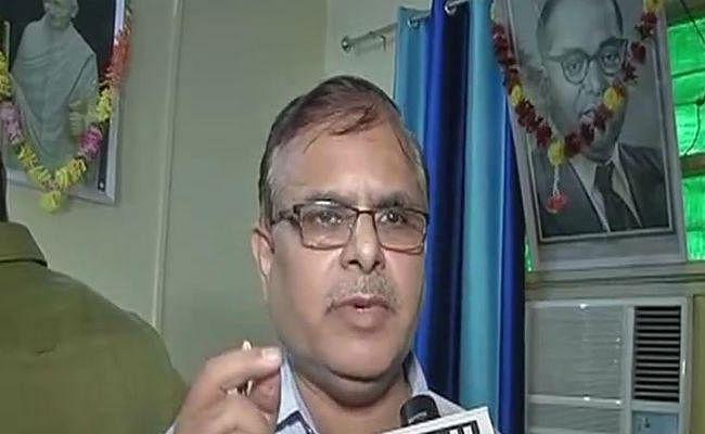 अस्पताल में 49 बच्चों की मौत मामला : फर्रुखाबाद में ऑक्सीजन की कमी से नहीं हुई कोई मौत : सरकार