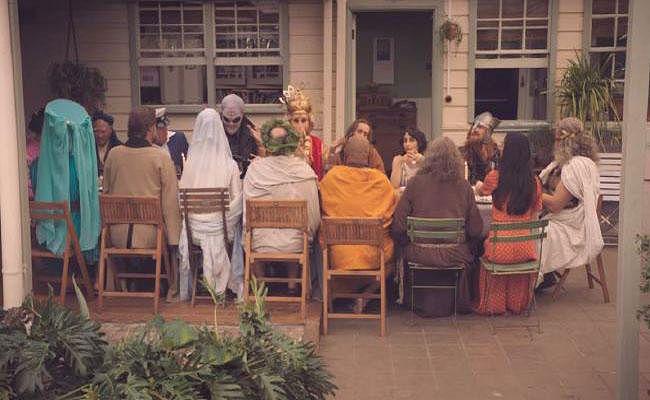 गणेश भगवान से जुड़े एक प्रचार को लेकर ऑस्ट्रेलिया में हिंदू समुदाय में फैला आक्रोश