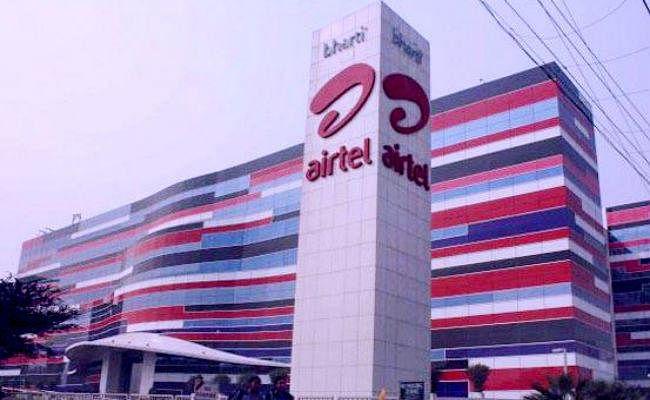 Jio Airtel : 5 रुपये में एयरटेल दे रहा 4GB 4G डेटा, पूरे 7 दिनों के लिए