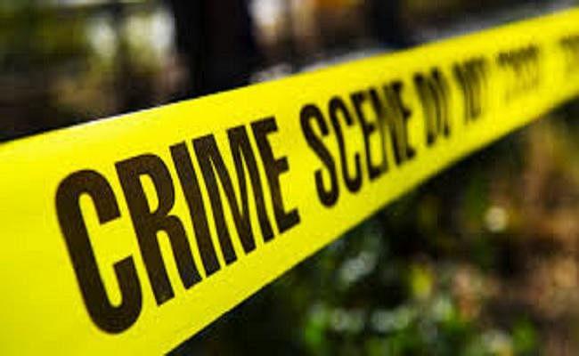 पटना सिटी: किसान से दिनदहाड़े 3 लाख की लूट, बाइक सवार अपराधियों ने दिया घटना को अंजाम