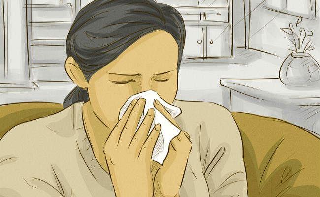 अगर आपको दमा, कफ या सर्दी है अपनायें ये घरेलू उपाय