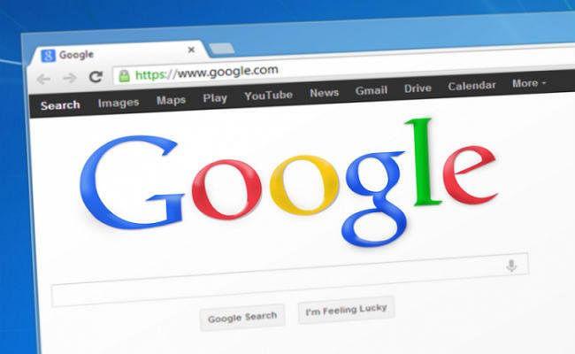 #Google Tez : अरुण जेटली सोमवार को लांच करेंगे गूगल की पेमेंट सर्विस