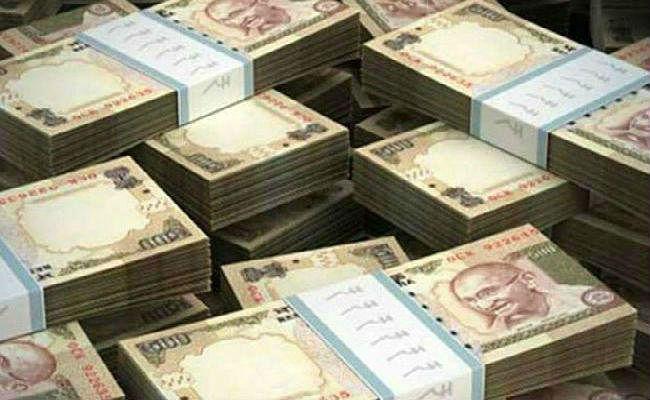 बिहार में खुलने लगा काला धन का पिटारा, नोटबंदी के दौरान छुपायी गयी करोड़ों की संपत्ति जब्त
