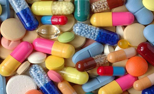 Drug Prices in Ranchi : झारखंड में कोरोना को छोड़ दूसरी बीमारियों से लड़ना भी हुआ मुश्किल, 30 फीसदी तक बढ़ गए जरूरी दवाओं के दाम