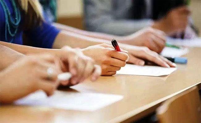 JAC Jharkhand board 10th, 12th result 2020: झारखंड बोर्ड के परीक्षा परिणाम कब आयेंगे, जानिए लेटेस्ट अपडेट