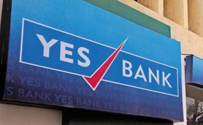 यस बैंक संकट के सबक