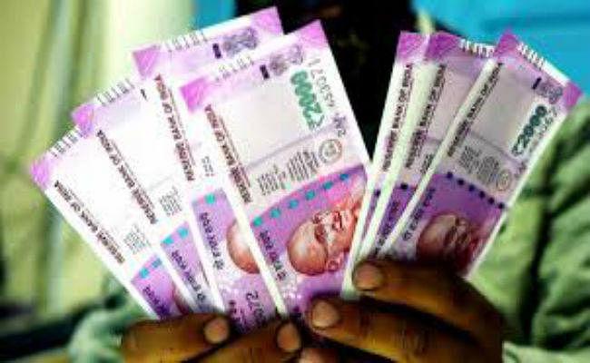 बेनामी संपत्ति की खबर देने वाले बनेंगे ''करोड़पति'', सरकार ला रही है योजना