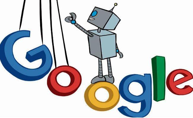 19 साल का हुआ गूगल, जानें किस तरह से आपके रोजमर्रे के काम में मदद कर सकता है सर्च इंजन
