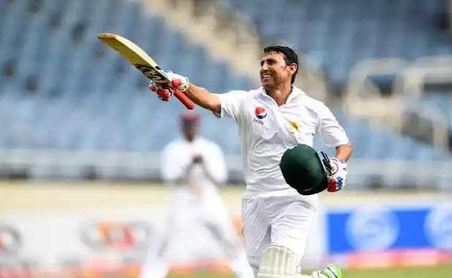 मिसबाह और यूनिस के बिना नये टेस्ट युग की शुरुआत करेगा पाकिस्तान