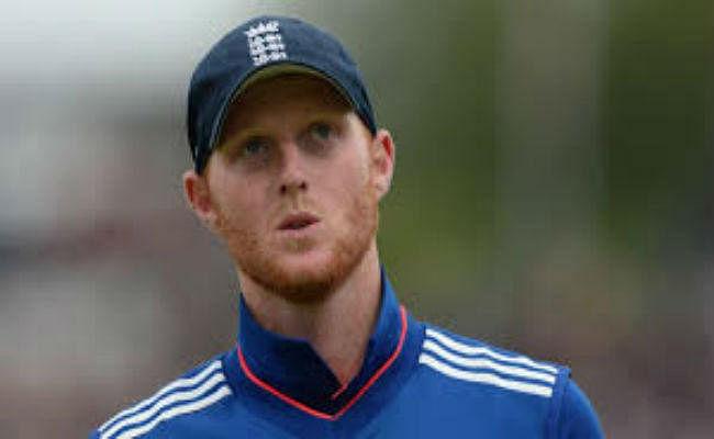 बायो बबल क्रिकेटरों को बना रहा है बीमार! मेंटल हेल्थ के वजह से बेन स्टोक्स ने क्रिकेट से लिया ब्रेक