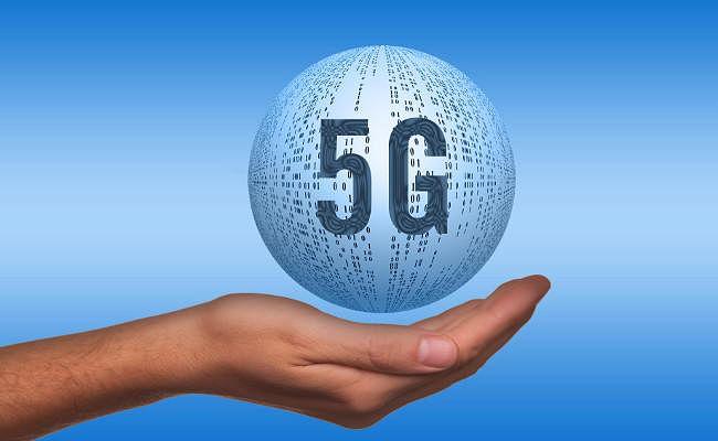 5जी टेक्नोलॉजी पर समझौते के लिए भारतीय कंपनियों से बातचीत कर रही है एरिक्सन, 10000 mbps होगी स्पीड
