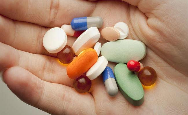 अल्जाइमर्स के इलाज में मददगार साबित हो सकती हैं मधुमेह की दवाएं