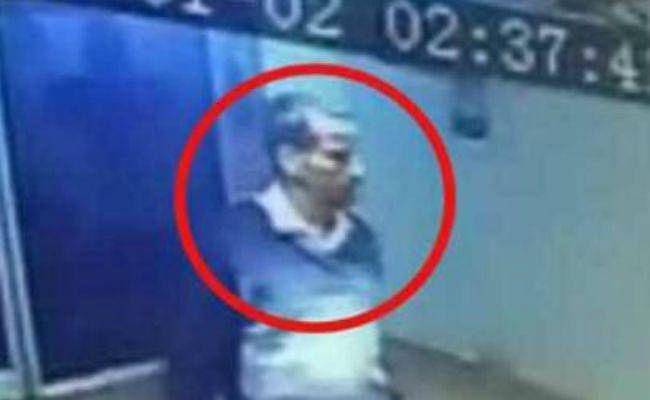 पलवल में खौफ: 2 घंटे में 6 मर्डर, हत्यारे ने सो रही महिला पर ऐसे किया रॉड से वार