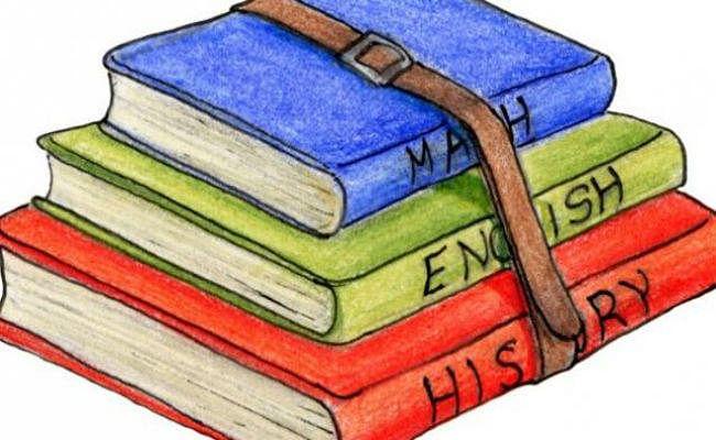 बिहार सरकार स्कूली विद्यार्थियों के लिए छापेगी विभिन्न विषयों की डेढ़ करोड़ किताबें, 60 प्रिंटर्स को मिली पेशकश