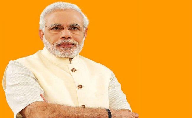 21 को झारखंड की 3 परियोजनाओं का PM मोदी कर सकते हैं शिलान्यास...जानें इन परियोजनाओं के बारे में