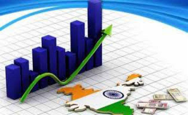 जीएसटी, कृषि की वजह से इस साल जीडीपी की वृद्धि दर चार साल के निचले स्तर पर आने का अनुमान