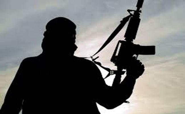 दिल्ली दहलाने की साजिश नाकाम, इन देशों में कायम है ISIS का वजूद, बर्बरता सुनकर कांप जाएंगे आप