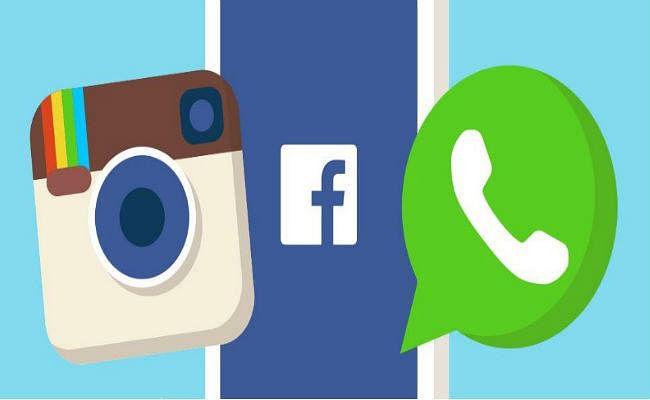 Facebook के इस नये फीचर से WhatsApp पर भी शेयर हो सकेगी Instagram स्टोरीज