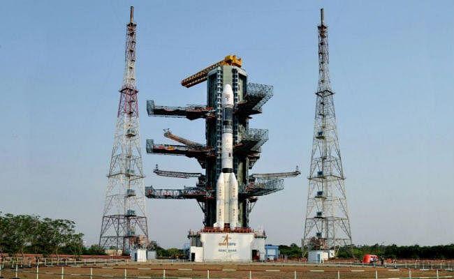 ISRO लांच करेगा सबसे वजनी सैटेलाइट, गांव-चौपाल तक पहुंचेगा हाई-स्पीड इंटरनेट